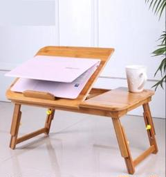 """Thumbnail of """"テーブルの上の小さなテーブルは折りたたみ、昇降できます"""""""