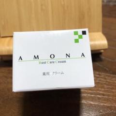 """Thumbnail of """"AMONA(アモナ)♡ニキビケアクリーム♡"""""""