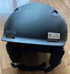 "Thumbnail of ""Smith スノーヘルメット Quantum XL"""