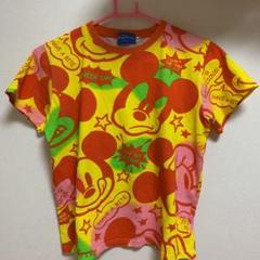 """Thumbnail of """"ディズニーTシャツ"""""""