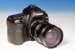 "Thumbnail of ""EXAKTAR MC 35-100mm F3.5 EOS"""