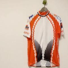 """Thumbnail of """"サイクルジャージ メンズ サイクリング 秋 スポーツ 趣味 ロードバイク"""""""