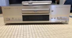 "Thumbnail of ""Pioneer DV-S6D パイオニア DVDプレイヤー"""