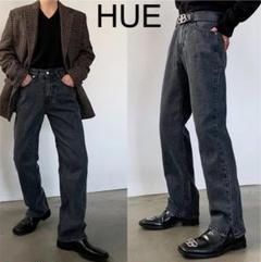 """Thumbnail of """"HUE デニム・ジーンズ"""""""