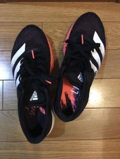 """Thumbnail of """"adidas adizero RC2  EH3135 EG1187"""""""