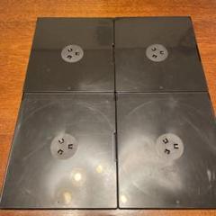 """Thumbnail of """"CD,DVDケース"""""""
