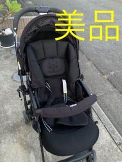 """Thumbnail of """"ベビーカー アップリカ ラクーナ"""""""