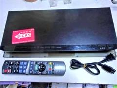 "Thumbnail of ""【お値打ち品】パナソニック 500GB DIGA DMR-BRW500"""