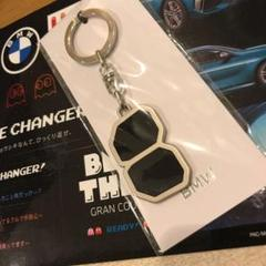 "Thumbnail of ""キーホルダー BMW 新品"""