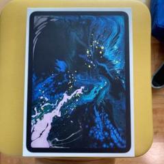 "Thumbnail of ""APPLE iPad Pro IPAD PRO 11 WI-FI 256GB …"""