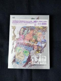 """Thumbnail of """"堂本剛 ソロライブ DVD"""""""