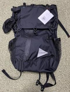 """Thumbnail of """"and wander X-Pac 30L backpack バックパック"""""""