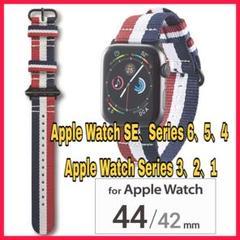 """Thumbnail of """"Apple Watch アップルウォッチ 交換 バンド ストラップ 44 42"""""""