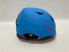 "Thumbnail of ""uvexウベックス ジュニア用スキー ヘルメット EN1077"""