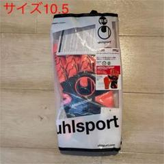 """Thumbnail of """"uhlsport(ウー ルシュポルト)(ウールスポーツ)キーパーグローブ10.5"""""""