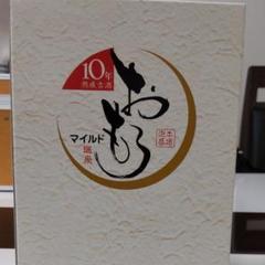 "Thumbnail of ""【古酒】瑞泉 おもろ10年"""