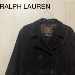 """Thumbnail of """"希少RALPH LAURENラルフローレンメンズアウターコーデュロイヴィンテージ"""""""