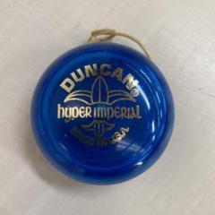 "Thumbnail of ""DUNCAN hyper imperial"""
