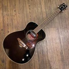 """Thumbnail of """"YAMAHA FS-720S アコースティックギター ヤマハ -x039-"""""""