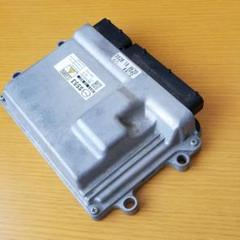 """Thumbnail of """"CX-3 DK5AW-10万番台 PCM"""""""