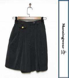 "Thumbnail of ""7/munsingwear GlandSlam ハーフパンツ ロゴ刺繍"""