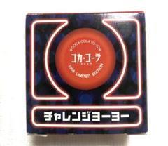 """Thumbnail of """"コカコーラ 80's 帰ってきたヨーヨー"""""""