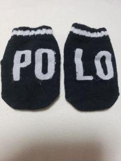 """Thumbnail of """"Polo baby 靴下"""""""