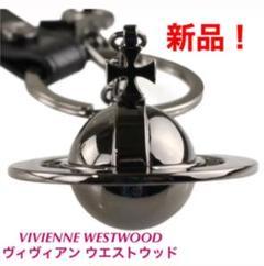"Thumbnail of ""VIVIENNE WESTWOOD ヴィヴィアン ウエストウッドキーリング"""