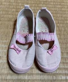 "Thumbnail of ""上靴 17.0"""