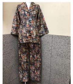 "Thumbnail of ""【○様専用】70's vintage セットアップ"""