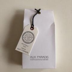 "Thumbnail of ""AUX PARADIS フルール オード オウパラディ #03 Fleur"""