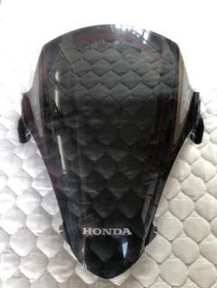 "Thumbnail of ""Honda PCX JF81 純正スクリーン"""