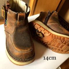 "Thumbnail of ""14 ブーツ 靴"""