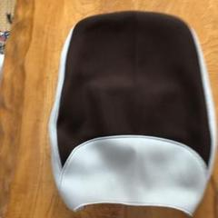 "Thumbnail of ""BMW motorrad R1200RT(LC用)"""