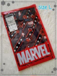 """Thumbnail of """"【sizeL】MARVEL/マーベル♡スパイダーマン♡(^^)トランクス"""""""
