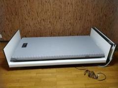 """Thumbnail of """"PAPAMOUNT  BED 介護用ベッド"""""""