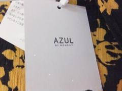 "Thumbnail of ""【新品】AZUL by moussy アズールバイマウジー 花柄 羽織り"""