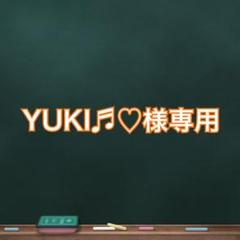 "Thumbnail of ""YUKI♬︎♡様専用 授乳ケープ(ポンチョ)大きめ L〜LL相当"""