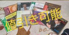 "Thumbnail of ""③レコード8枚セット"""