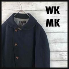 "Thumbnail of ""WKMK エムケーミッシェルクラウンパリス 高級ラインパリ製"""