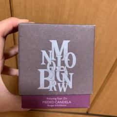 """Thumbnail of """"MOLTON BROWN キャンドル♡"""""""