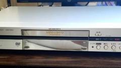 """Thumbnail of """"Panasonic DIGA DMR-E80H"""""""
