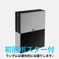 """Thumbnail of """"BTS MOS ONE CONCEPT PHOTOBOOK SPECIALセット"""""""