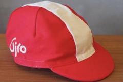 "Thumbnail of ""Giro ジロ Classic Cotton cap サイズフリー"""