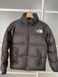 """Thumbnail of """"THE NORTH FACE ヌプシジャケット"""""""