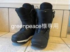 "Thumbnail of ""BURTON スノーボード ブーツ"""