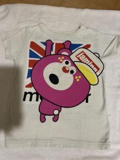 """Thumbnail of """"JAM 半袖Tシャツ"""""""