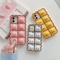 """Thumbnail of """"iPhone11 ケース  pink"""""""