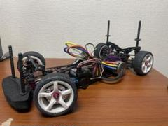 """Thumbnail of """"3レーシング SAKURA XIsportNU"""""""