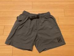 "Thumbnail of ""山と道  DW 5-Pocket Shorts Women Mサイズ"""